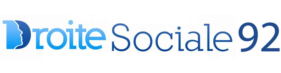 Droite Sociale 92