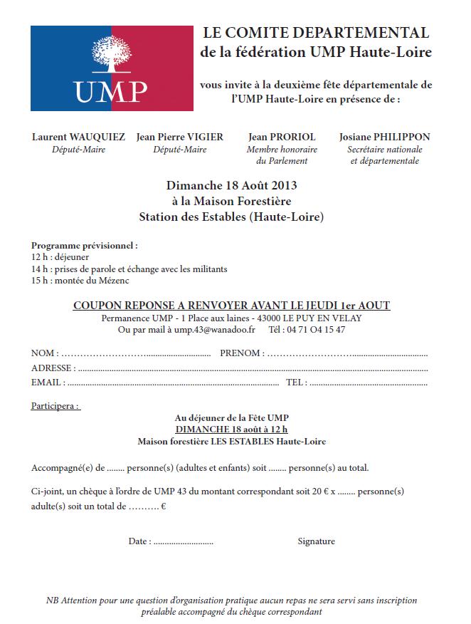 Mont-Mezenc-2013-Laurent-Wauquiez