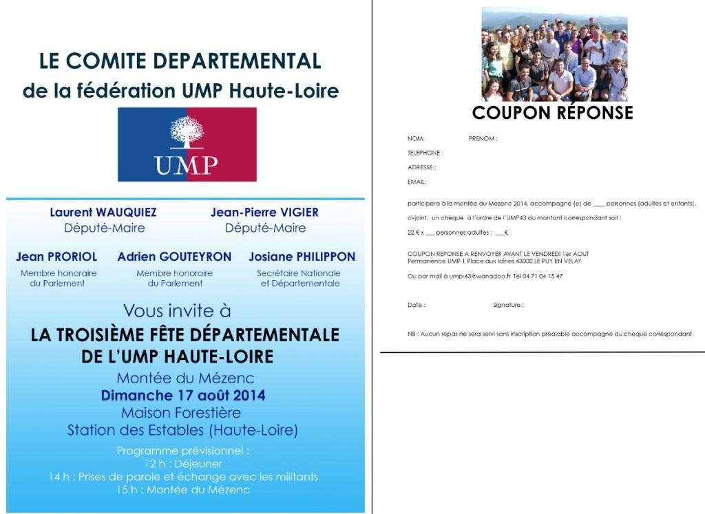 Invitation-Mont-Mezenc-2014-Droite-Sociale-92