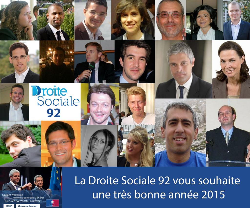 Droite-Sociale-92-Bonne-Annee-2015